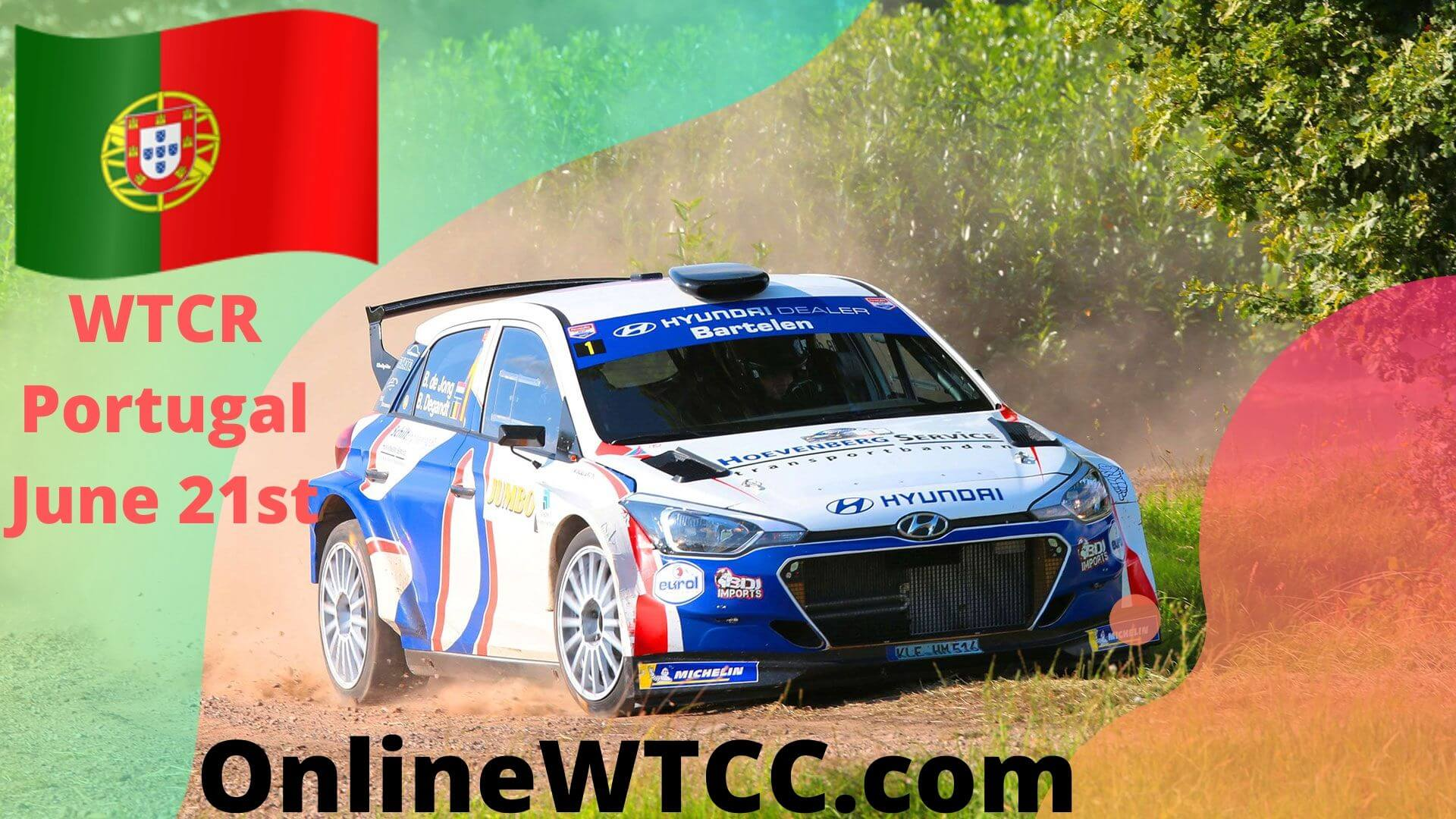 live-race-of-portugal-wtcc-hd