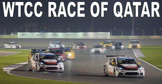 watch-wtcc-race-of-qatar-live-stream